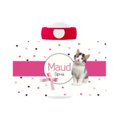 Maud_bekerMepal_XL