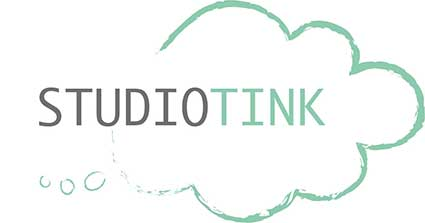 Studio Tink
